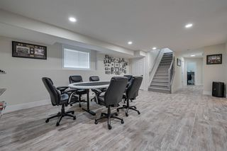 Photo 39: 30 700 REGENCY Drive: Sherwood Park Condo for sale : MLS®# E4210086