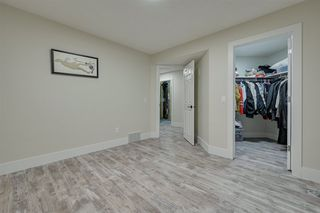 Photo 44: 30 700 REGENCY Drive: Sherwood Park Condo for sale : MLS®# E4210086