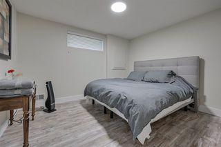 Photo 45: 30 700 REGENCY Drive: Sherwood Park Condo for sale : MLS®# E4210086