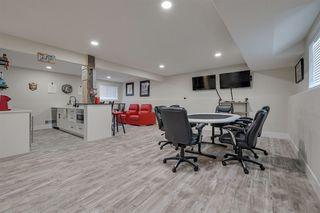 Photo 38: 30 700 REGENCY Drive: Sherwood Park Condo for sale : MLS®# E4210086