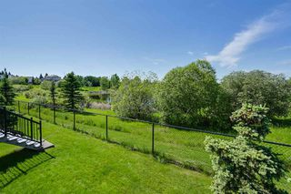 Photo 36: 30 700 REGENCY Drive: Sherwood Park Condo for sale : MLS®# E4210086