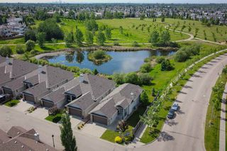 Photo 48: 30 700 REGENCY Drive: Sherwood Park Condo for sale : MLS®# E4210086