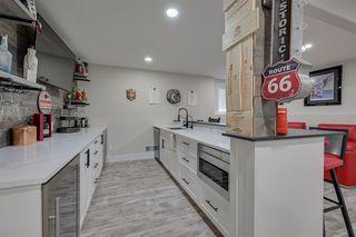 Photo 41: 30 700 REGENCY Drive: Sherwood Park Condo for sale : MLS®# E4210086