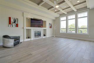 Photo 5: 30 700 REGENCY Drive: Sherwood Park Condo for sale : MLS®# E4210086