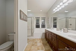 Photo 13: VISTA House for sale : 4 bedrooms : 122 Calle Quinn
