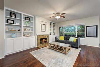 Photo 3: VISTA House for sale : 4 bedrooms : 122 Calle Quinn