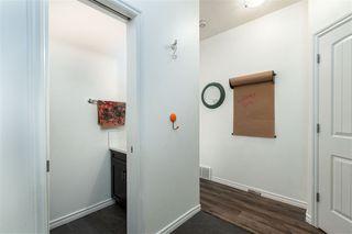 Photo 14: 1207 Appleton Close: Sherwood Park House for sale : MLS®# E4213312