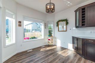Photo 11: 1207 Appleton Close: Sherwood Park House for sale : MLS®# E4213312
