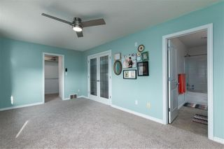 Photo 16: 1207 Appleton Close: Sherwood Park House for sale : MLS®# E4213312