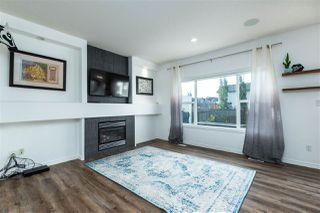 Photo 6: 1207 Appleton Close: Sherwood Park House for sale : MLS®# E4213312