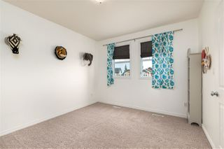 Photo 19: 1207 Appleton Close: Sherwood Park House for sale : MLS®# E4213312