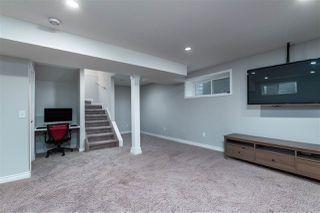 Photo 26: 1207 Appleton Close: Sherwood Park House for sale : MLS®# E4213312