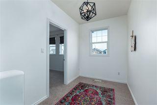 Photo 24: 1207 Appleton Close: Sherwood Park House for sale : MLS®# E4213312
