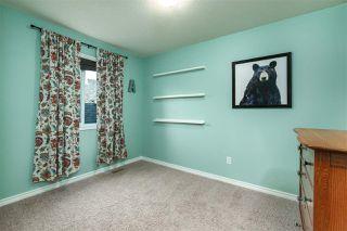 Photo 20: 1207 Appleton Close: Sherwood Park House for sale : MLS®# E4213312