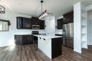 Photo 7: 1207 Appleton Close: Sherwood Park House for sale : MLS®# E4213312