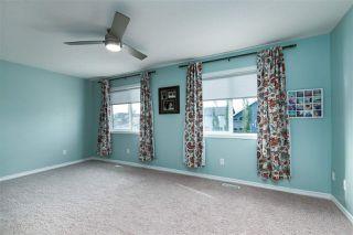 Photo 15: 1207 Appleton Close: Sherwood Park House for sale : MLS®# E4213312