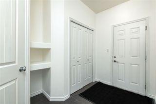 Photo 13: 1207 Appleton Close: Sherwood Park House for sale : MLS®# E4213312
