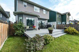 Photo 30: 1207 Appleton Close: Sherwood Park House for sale : MLS®# E4213312