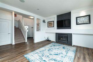 Photo 3: 1207 Appleton Close: Sherwood Park House for sale : MLS®# E4213312