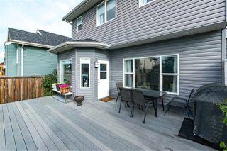 Photo 31: 1207 Appleton Close: Sherwood Park House for sale : MLS®# E4213312