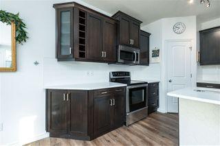 Photo 8: 1207 Appleton Close: Sherwood Park House for sale : MLS®# E4213312