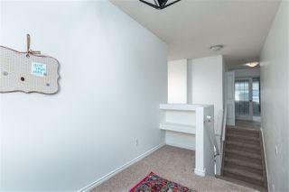 Photo 23: 1207 Appleton Close: Sherwood Park House for sale : MLS®# E4213312