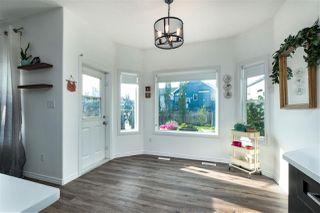 Photo 12: 1207 Appleton Close: Sherwood Park House for sale : MLS®# E4213312