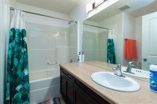 Photo 22: 1207 Appleton Close: Sherwood Park House for sale : MLS®# E4213312