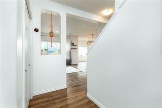 Photo 2: 1207 Appleton Close: Sherwood Park House for sale : MLS®# E4213312