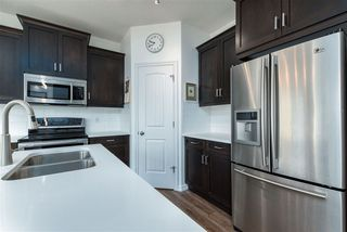 Photo 10: 1207 Appleton Close: Sherwood Park House for sale : MLS®# E4213312