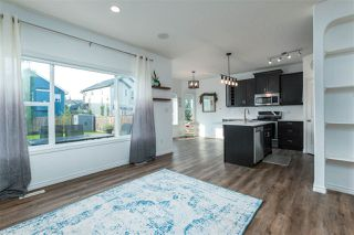 Photo 5: 1207 Appleton Close: Sherwood Park House for sale : MLS®# E4213312