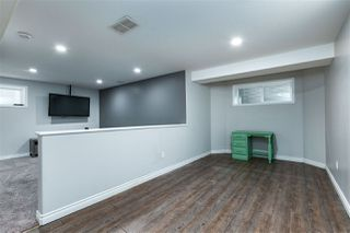 Photo 28: 1207 Appleton Close: Sherwood Park House for sale : MLS®# E4213312