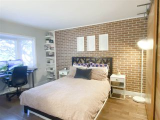 "Photo 14: 203 1935 W 1ST Avenue in Vancouver: Kitsilano Condo for sale in ""KINGSTON GARDENS"" (Vancouver West)  : MLS®# R2495106"
