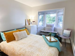 "Photo 17: 203 1935 W 1ST Avenue in Vancouver: Kitsilano Condo for sale in ""KINGSTON GARDENS"" (Vancouver West)  : MLS®# R2495106"