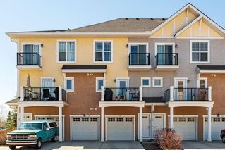 Photo 29: 782 73 Street SW in Calgary: West Springs Row/Townhouse for sale : MLS®# A1032250