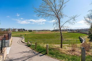Photo 31: 782 73 Street SW in Calgary: West Springs Row/Townhouse for sale : MLS®# A1032250