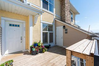 Photo 26: 782 73 Street SW in Calgary: West Springs Row/Townhouse for sale : MLS®# A1032250