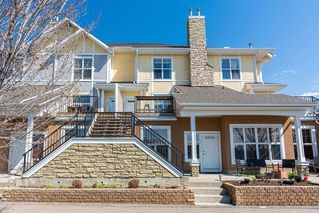 Photo 28: 782 73 Street SW in Calgary: West Springs Row/Townhouse for sale : MLS®# A1032250