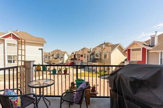 Photo 16: 782 73 Street SW in Calgary: West Springs Row/Townhouse for sale : MLS®# A1032250