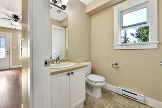 Photo 11: 209 954 Walfred Rd in : La Walfred Row/Townhouse for sale (Langford)  : MLS®# 855487