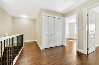 Photo 13: 209 954 Walfred Rd in : La Walfred Row/Townhouse for sale (Langford)  : MLS®# 855487