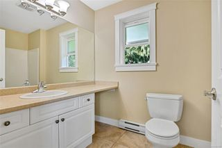 Photo 15: 209 954 Walfred Rd in : La Walfred Row/Townhouse for sale (Langford)  : MLS®# 855487