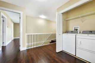 Photo 23: 209 954 Walfred Rd in : La Walfred Row/Townhouse for sale (Langford)  : MLS®# 855487