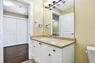 Photo 21: 209 954 Walfred Rd in : La Walfred Row/Townhouse for sale (Langford)  : MLS®# 855487