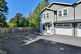 Photo 2: 209 954 Walfred Rd in : La Walfred Row/Townhouse for sale (Langford)  : MLS®# 855487