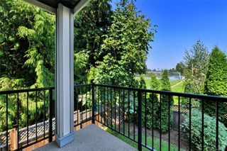 Photo 9: 209 954 Walfred Rd in : La Walfred Row/Townhouse for sale (Langford)  : MLS®# 855487