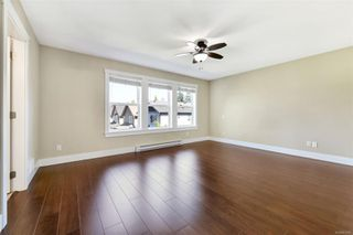 Photo 17: 209 954 Walfred Rd in : La Walfred Row/Townhouse for sale (Langford)  : MLS®# 855487