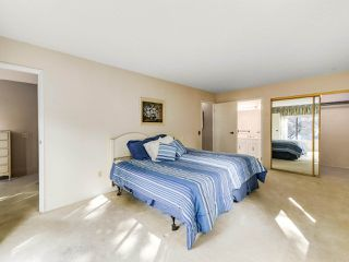 "Photo 11: 4349 ARBUTUS Street in Vancouver: Quilchena Townhouse for sale in ""ARBUTUS WEST"" (Vancouver West)  : MLS®# R2498028"