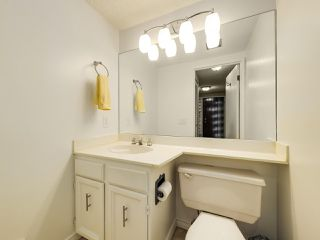 "Photo 17: 4349 ARBUTUS Street in Vancouver: Quilchena Townhouse for sale in ""ARBUTUS WEST"" (Vancouver West)  : MLS®# R2498028"