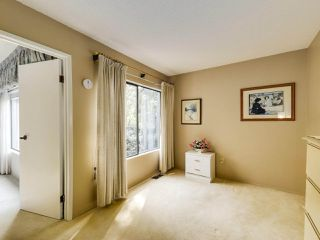 "Photo 14: 4349 ARBUTUS Street in Vancouver: Quilchena Townhouse for sale in ""ARBUTUS WEST"" (Vancouver West)  : MLS®# R2498028"